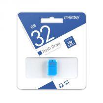 SmartBuy SB32GBAB-3
