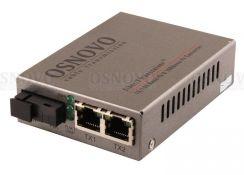 OSNOVO OMC-100-21S5a