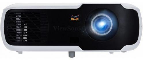 Viewsonic VS16971