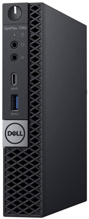 Dell Optiplex 7060 Micro