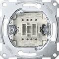 Schneider Electric MTN3117-0000