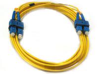 Vimcom SC-SC duplex 2m