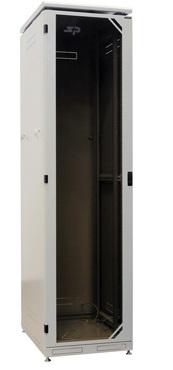 AESP - Шкаф напольный 19, 45U AESP REC-6456S