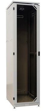 AESP REC-6456S