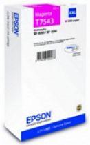 Epson C13T754340