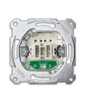Schneider Electric MTN3131-0000