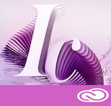 Подписка (электронно) Adobe InCopy for enterprise 1 User Level 13 50-99 (VIP Select 3 year commit), 12 Мес.  - купить со скидкой