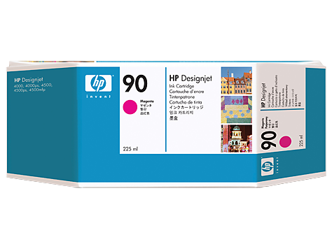 HP C5062A