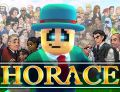505 Games Horace