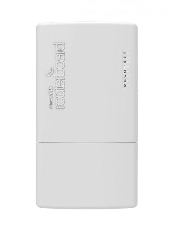 Mikrotik RB960PGS-PB
