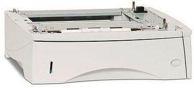 Опция Ricoh 407229 Лоток подачи бумаги на 500л.