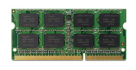 Samsung M470T5663FB3-CF700