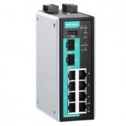 MOXA EDR-810-VPN-2GSFP-T