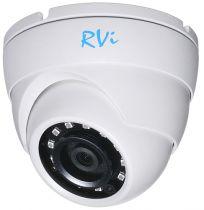 RVi RVi-IPC35VB (2.8)
