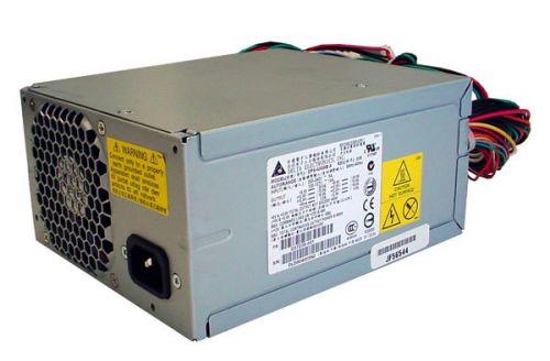 Блок питания HPE 576931-001 300W ML110G6/DL120G6