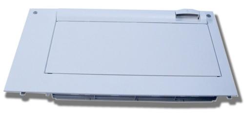 Xerox Дуплексный модуль Phaser 7500