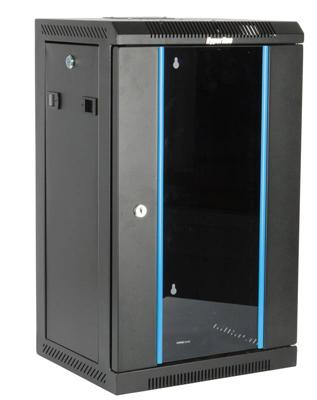 Hyperline TDC-15U-GR-RAL9004