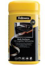 Fellowes FS-99715