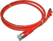 Lanmaster LAN-PC45/U6-5.0-RD