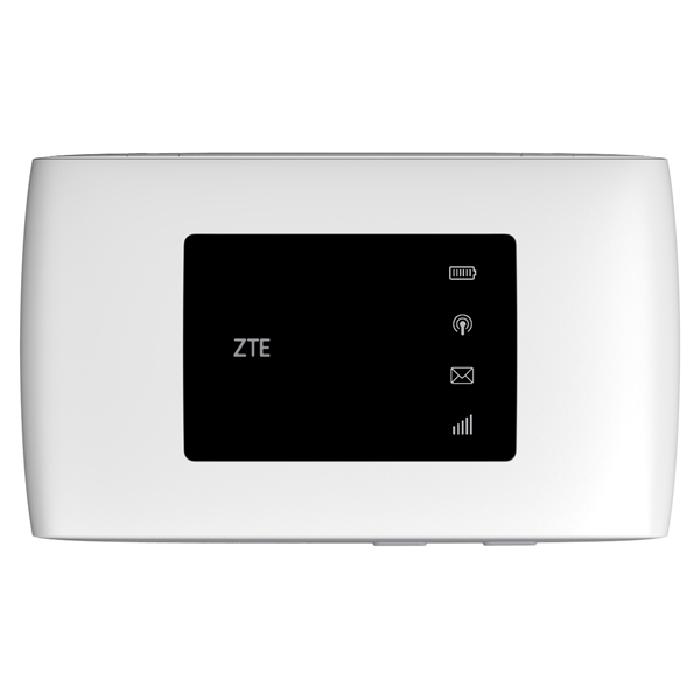 ZTE MF920RU