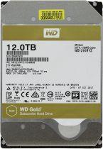 Western Digital WD121KRYZ