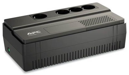 APC Easy Back-UPS BV650I-GR