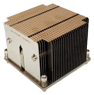 Supermicro SNK-P0048PS