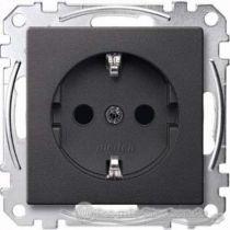 Schneider Electric MTN2301-0414