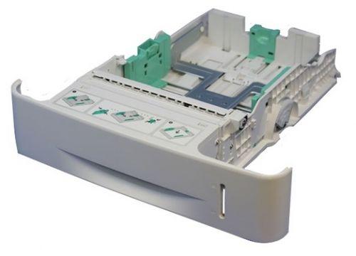 Лоток Xerox 050N00650 Phaser 3320