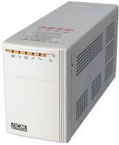 Powercom KIN-3000AP