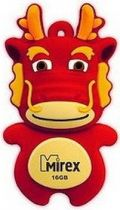 Mirex 13600-KIDDAR16