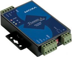 MOXA TCC-120I