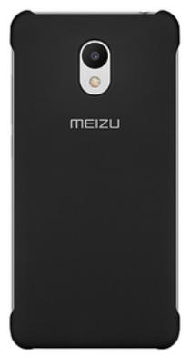 Meizu 6937520022646