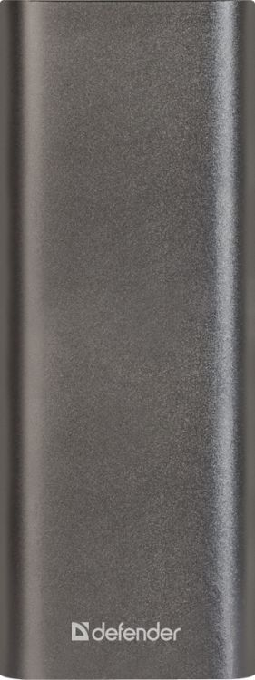 Defender Lavita Fast 12000B