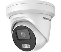 HIKVISION DS-2CD2327G2-LU(4mm)