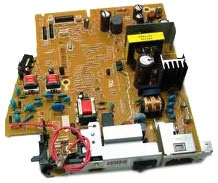 HP RM1-4936