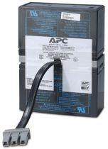 APC RBC33