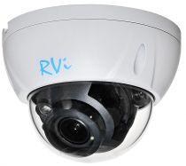 RVi RVi-1NCD2023 (2.8-12)