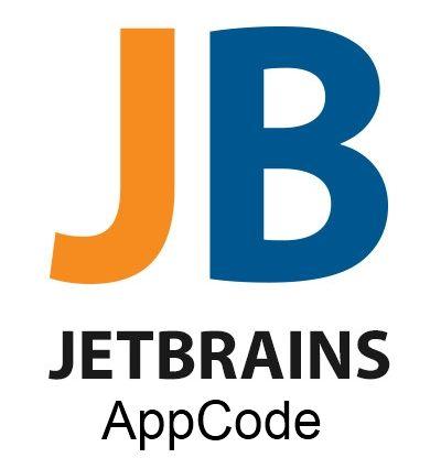 Подписка (электронно) JetBrains AppCode (12 мес).