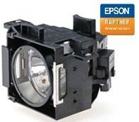 Epson V13H010L37