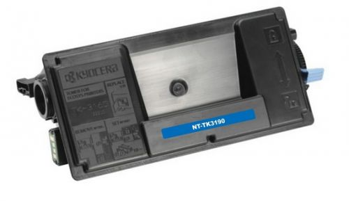 G&G - Тонер-картридж G&G NT-TK3190 (A0GG1KNTTK3190)