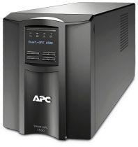 APC SMT1500I