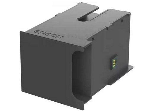 Запчасть Epson C13T671000 Емкость отработанных чернил для WP-4015DN/4025DW/4095DN/4515DN/4525DNF/4535DWF/4595DNF недорого