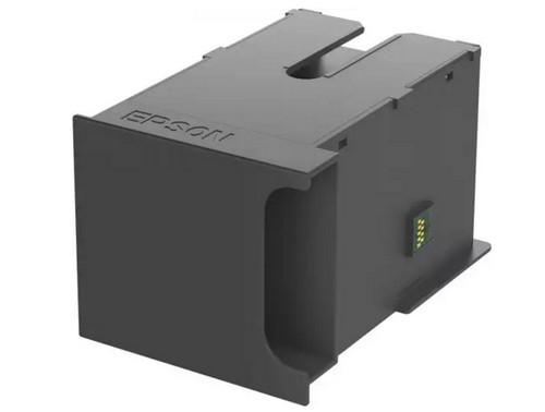 Epson C13T671000