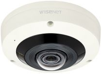 Wisenet XNF-8010RVMP