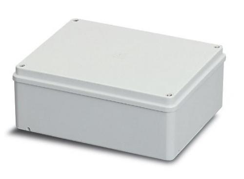 ABB 1SL0856A00