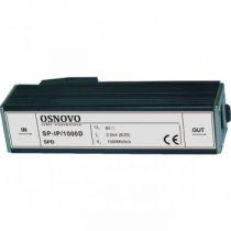 OSNOVO SP-IP/1000D
