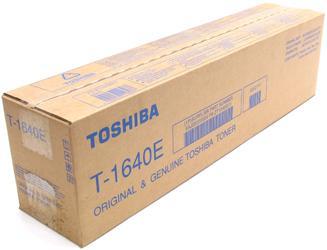 Toshiba T1640E