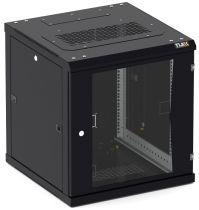 TLK TWC-066045-R-G-BK