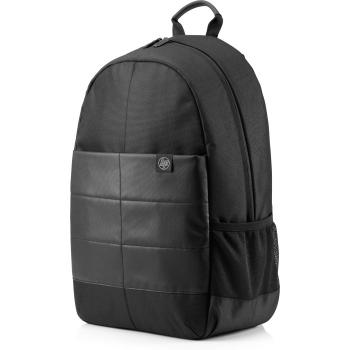 HP Classic Backpack